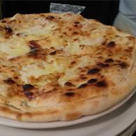 hp-box-focaccia - Il Guscio, ristorante, pizzeria, camiceria