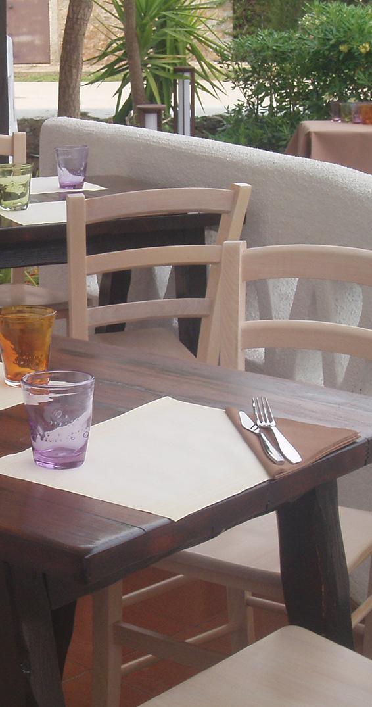 il-locale_12 - Il Guscio, ristorante, pizzeria, camiceria
